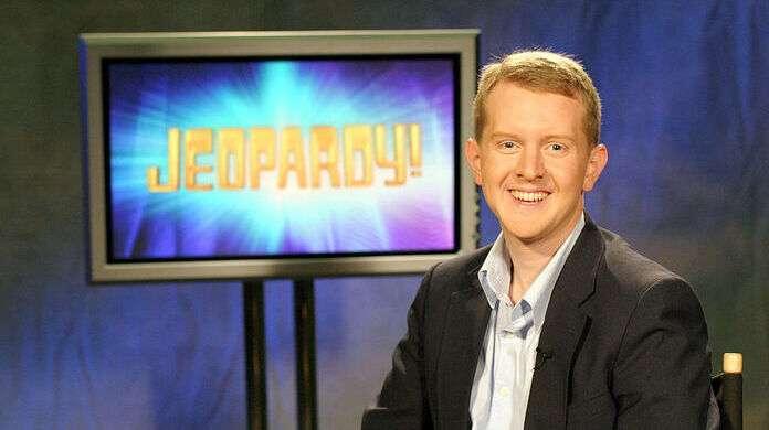 Ken-Jennings-Jeopardy