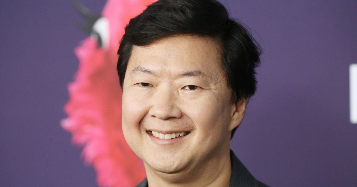ken-jeong-getty