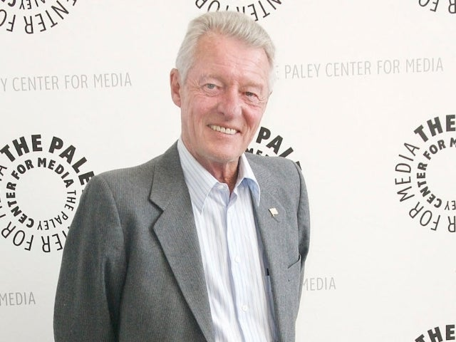 Ken Osmond, 'Leave It to Beaver' Actor, Dead at 76; Cause of Death Unknown