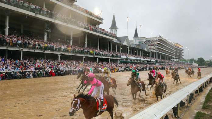Kentucky-Derby-At-Home