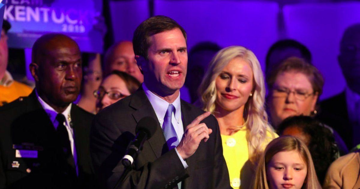 kentucky-governor-andy-beshear