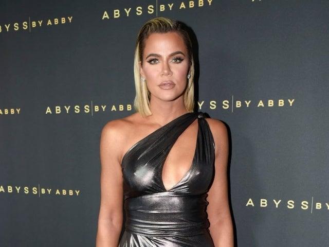 Khloe Kardashian Shoots Down 'Sick' Tristan Thompson Pregnancy Rumors in Fiery Rant