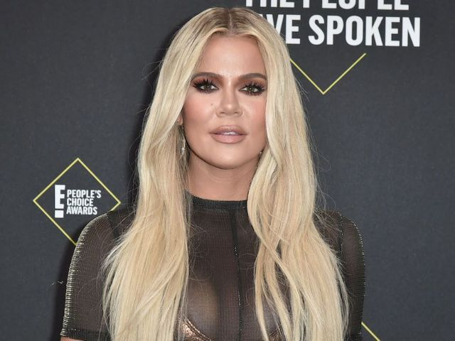 'KUWTK' Ending: Khloe Kardashian Speaks Out