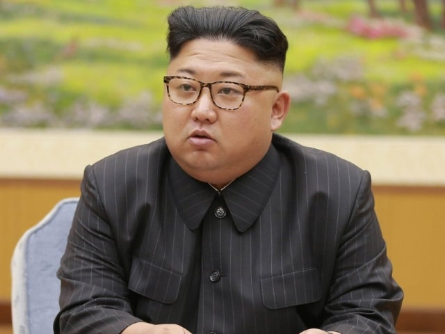Kim Jong-un Makes First Public Appearance in 3 Weeks to Host Military Meeting