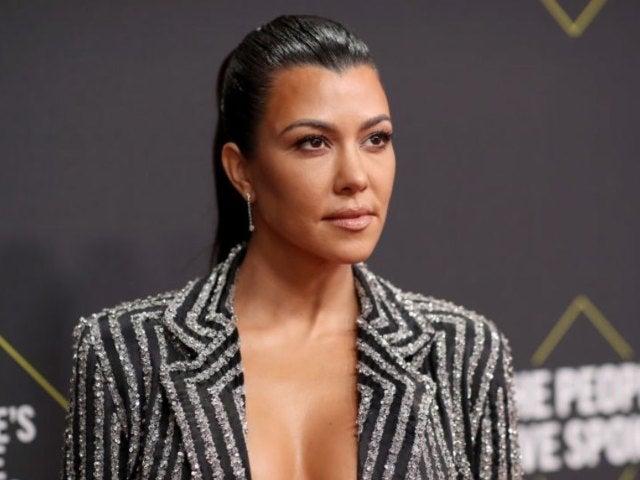 Kourtney Kardashian's Best Instagram Photos of 2020, So Far