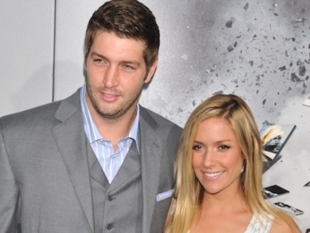 Kristin Cavallari and Jay Cutler's Best Instagram Moments Through the Years