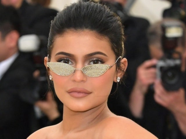 Kylie Jenner Recalls Postpartum Wardrobe Malfunction at 2018 Met Gala