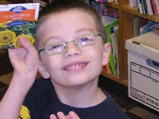 Kyron Horman's Mother Identifies 'Red Flags' Ahead of 10-Year-Old Son's Disappearance a Decade Later (Exclusive)