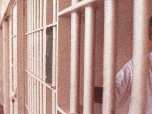 LA Prisoners Tried to Give Themselves Coronavirus to Get Early Release