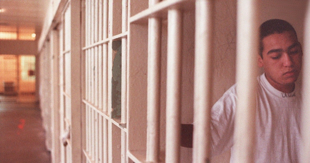 LA-county-prison-getty