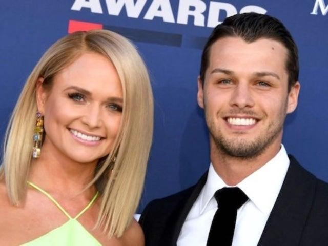 Miranda Lambert and Husband Brendan McLoughlin 'Add a Family Member' Named 'The Sheriff'