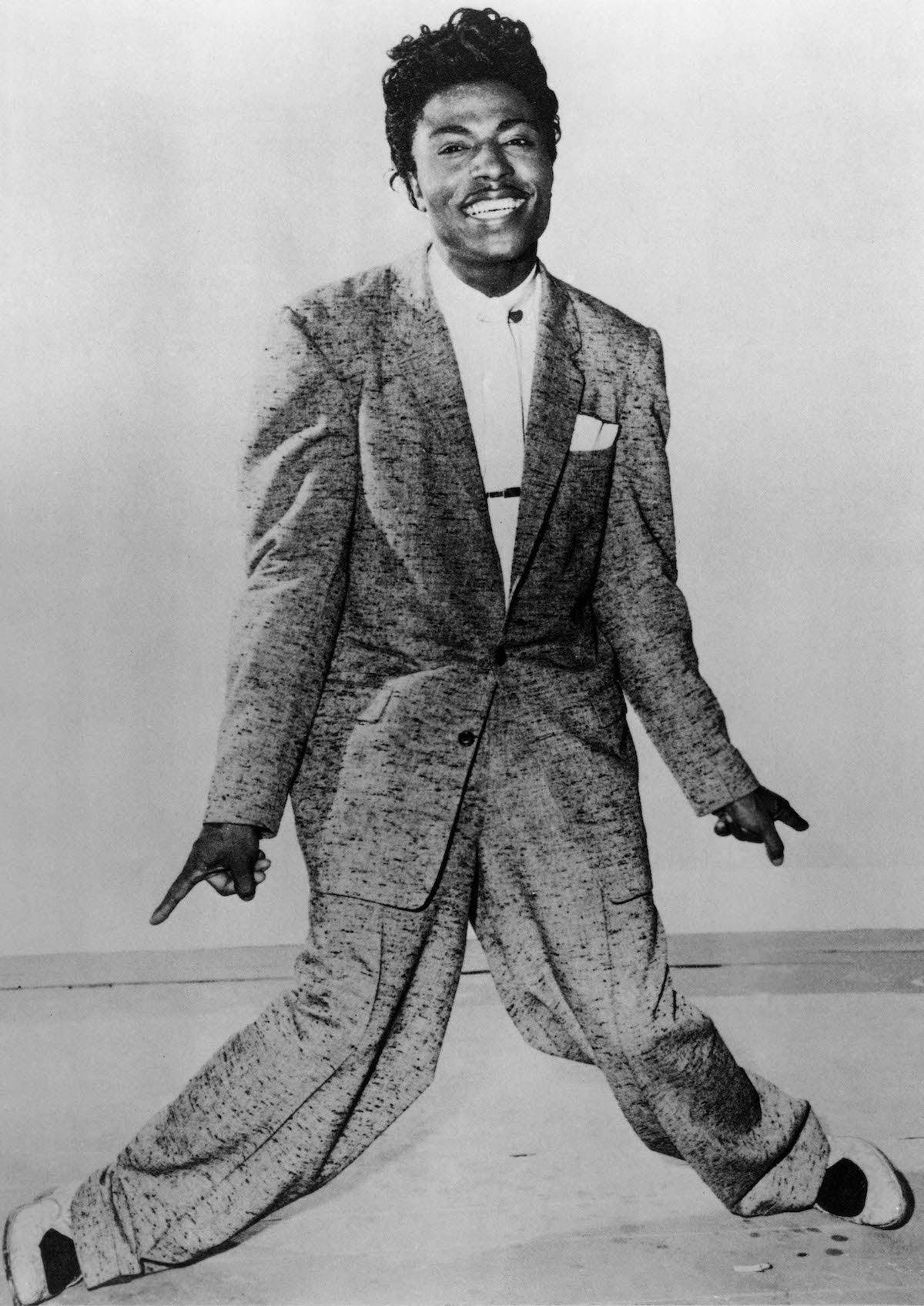 little-richard-1950