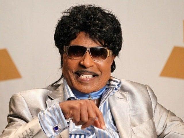 Little Richard Dead: Music Fans Mourn Rock 'n' Roll Icon's Death