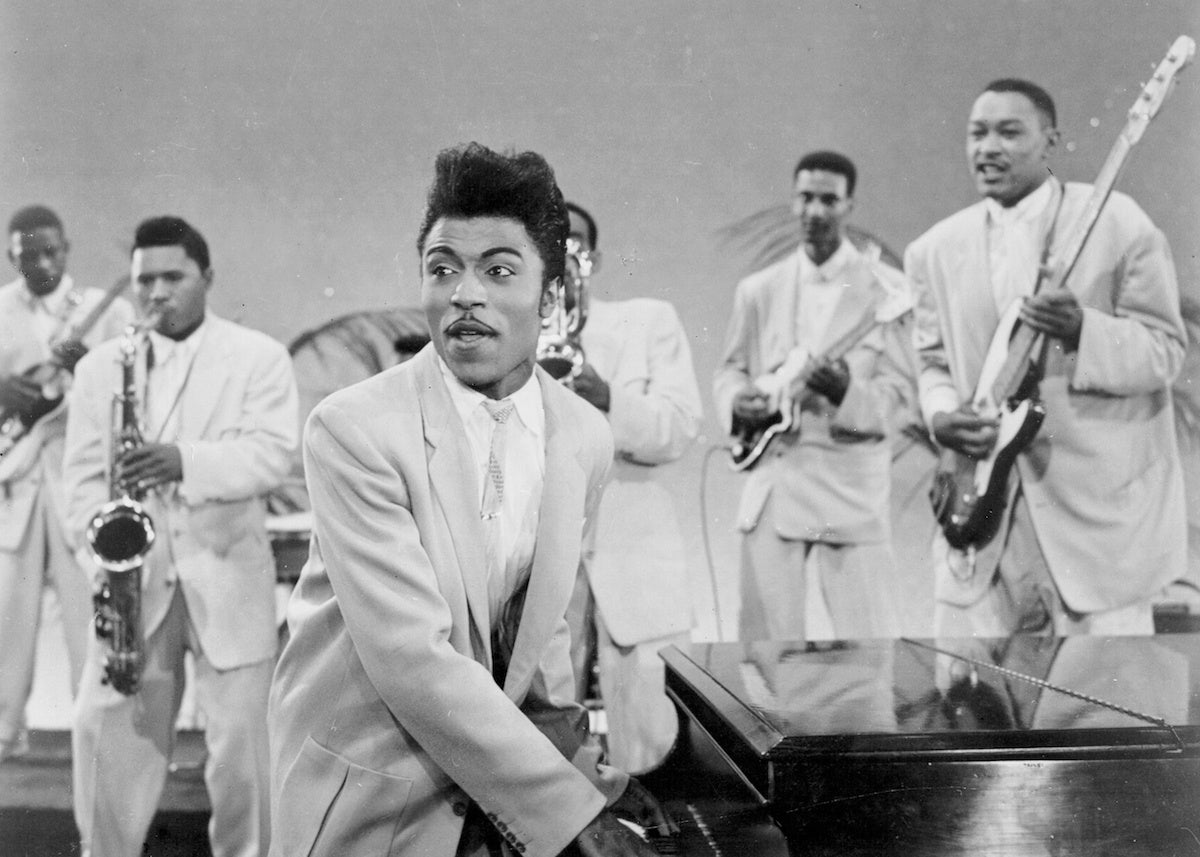 little-richard-mister-rock-and-roll