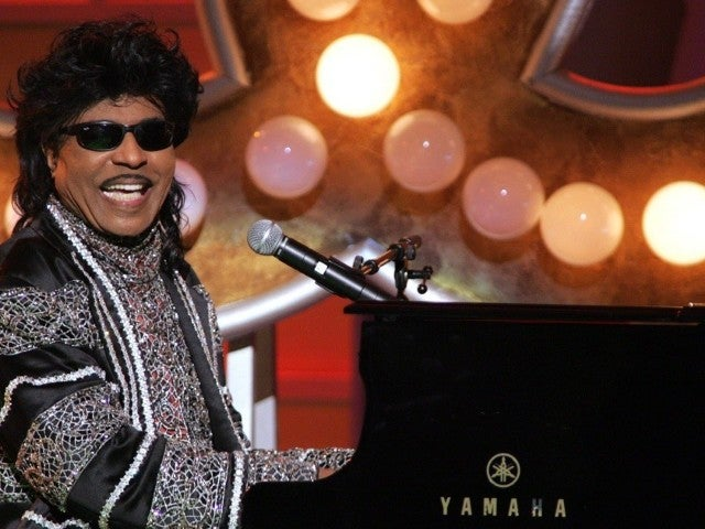 Little Richard's Cause of Death Currently Unknown