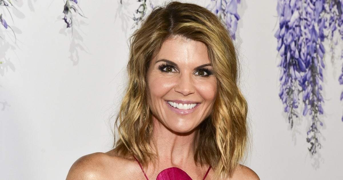 lori loughlin getty images 2