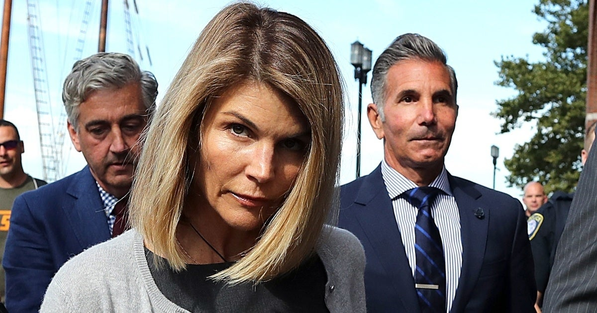 lori loughlin getty images