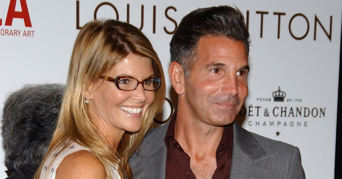 lori-loughlin-husband-mossimo-giannulli