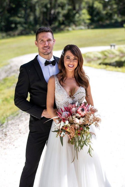 mafs_s7_kasey_and_drew_0694