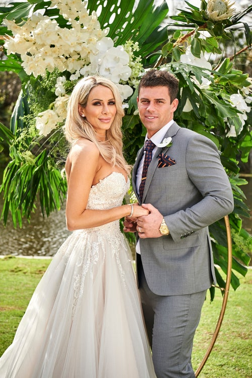 mafs_s7_stacey_and_michael_112
