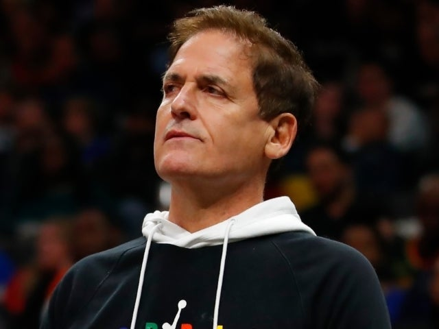 Stimulus Checks: Mark Cuban Suggests US Families Get $1,000 Every 2 Weeks, but With a Catch