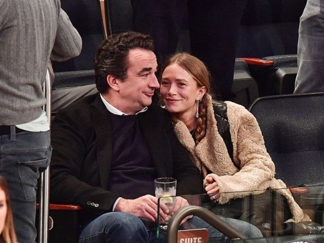 Mary-Kate Olsen Files for Divorce From Olivier Sarkozy After New York Lifts Coronavirus Restriction