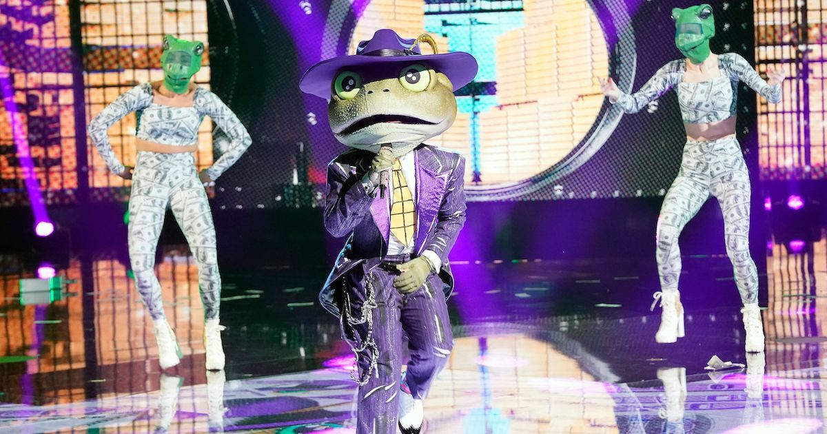 masked-singer-frog