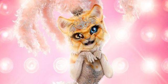 masked-singer-kitty-getty