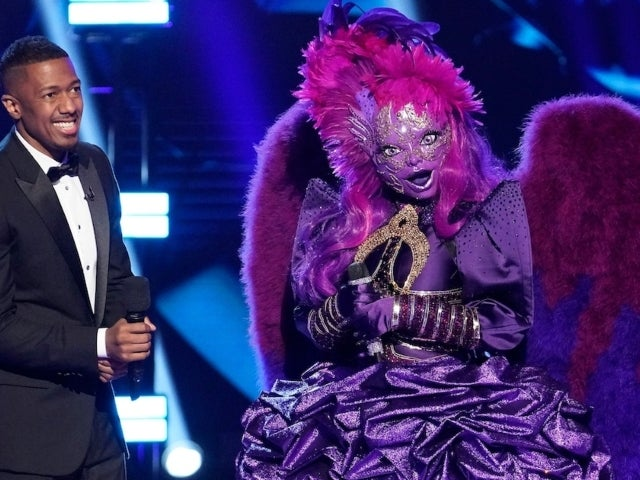 'The Masked Singer' Season 3 Finale: How to Watch, What Time and What Channel