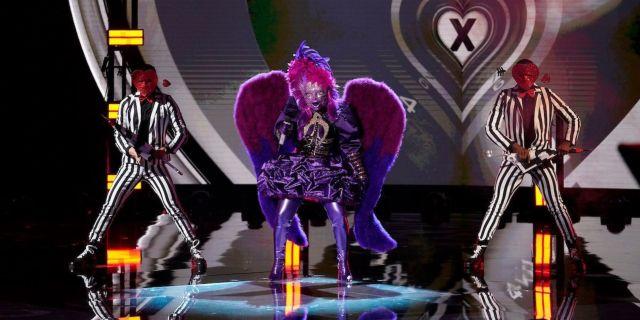 masked-singer-night-angel
