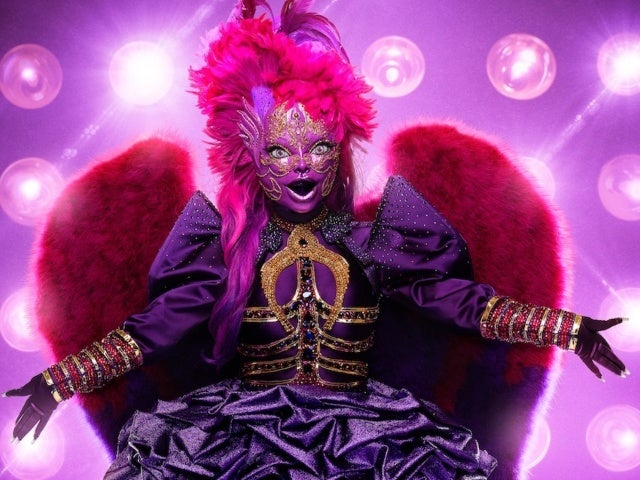 'The Masked Singer': Night Angel Won, But Fans Aren't Happy About It