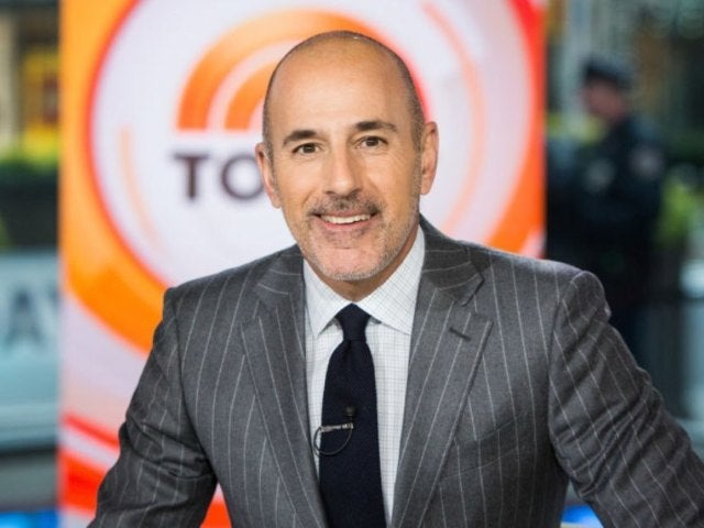 Matt Lauer: How the Disgraced 'Today Show' Host Has Spent 2020