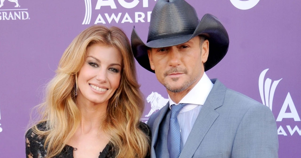 Faith Hill Celebrates Tim McGraw's Birthday With Romantic Instagram Tribute.jpg