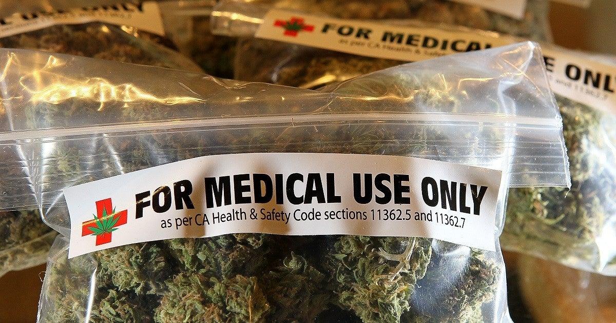 medical-marijuana-california-getty
