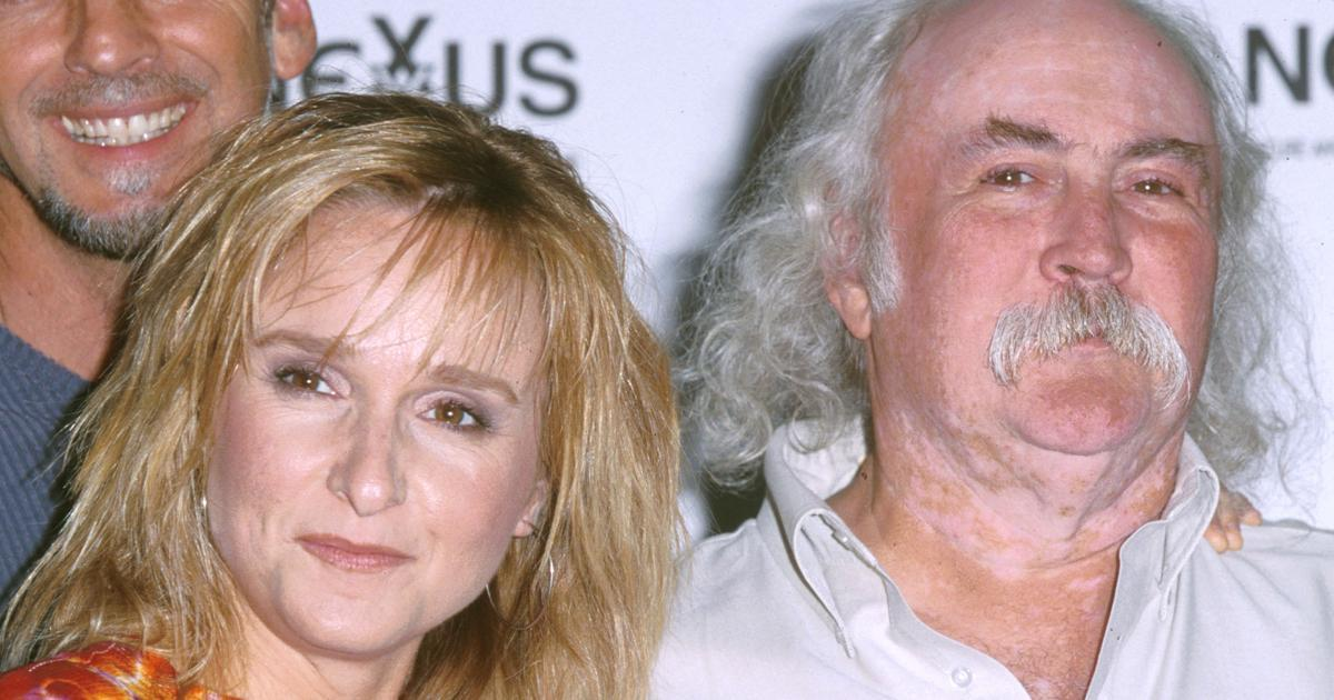 melissa-etheridge-david-crosby-getty