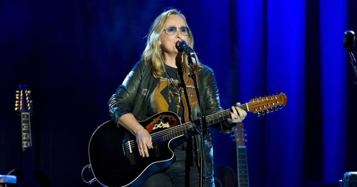 melissa-etheridge-getty
