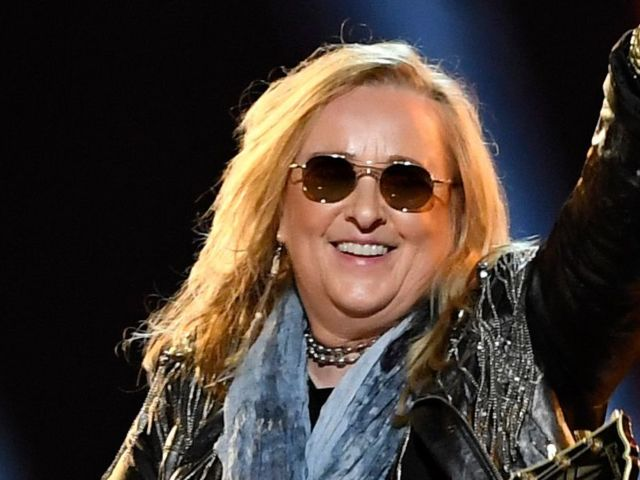 Melissa Etheridge Fans Shocked Over Her Son Beckett Cypher's Death