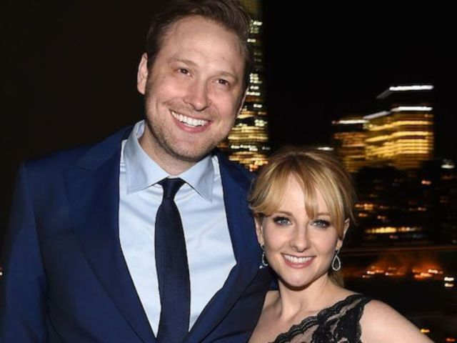 Melissa Rauch and Husband Winston Beigel: What to Know