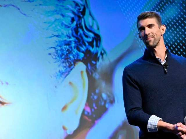 Michael Phelps Opens up About Mental Health in Quarantine, Calling It 'Darkest Moments' of His Life