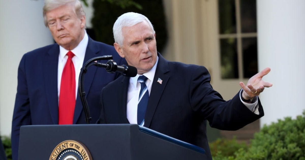 Mike Pence-2