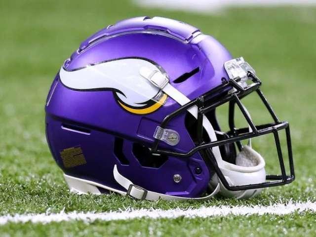 Minnesota Vikings Release Statement on George Floyd's Death