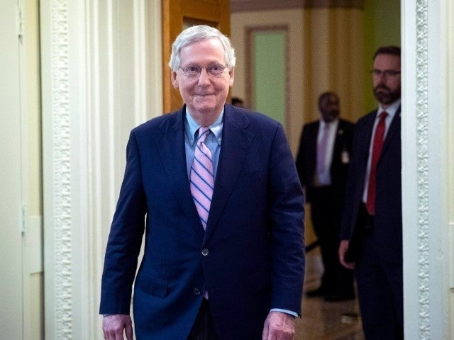 Second Stimulus: Senate Will Eventually Agree on Second Stimulus, Analysts Say