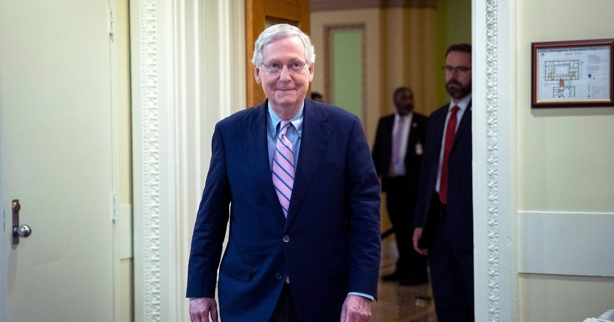 Mitch-mcconnell-getty