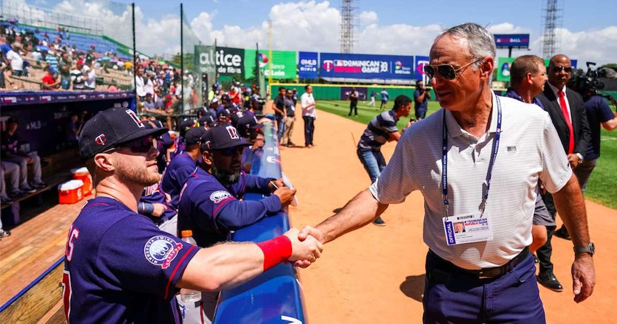 MLB-Return-Official