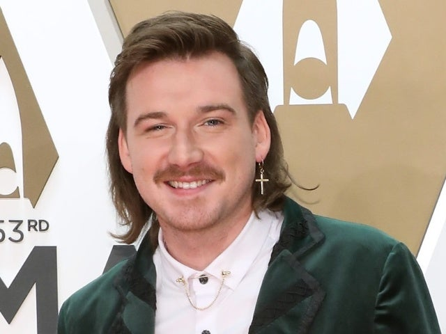 Morgan Wallen Apologizes After Public Intoxication Arrest Outside Kid Rock's Bar
