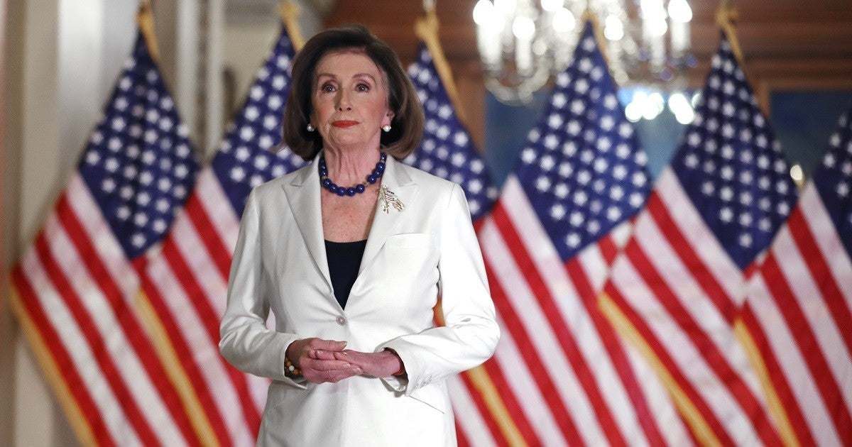 nancy-pelosi-flags-getty