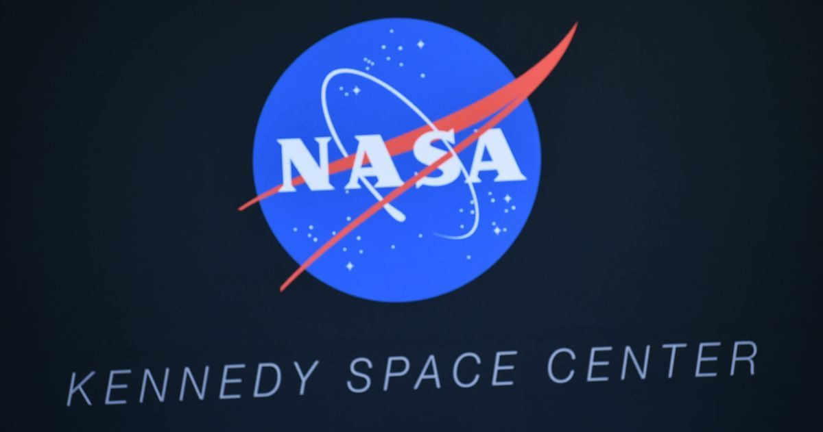 nasa-spacex-getty