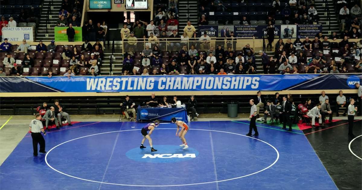 NCAA-Wrestling-Cuts