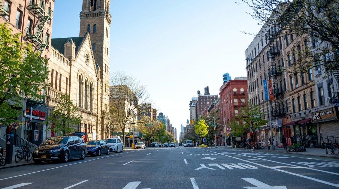 new-york-city-empty-apartments