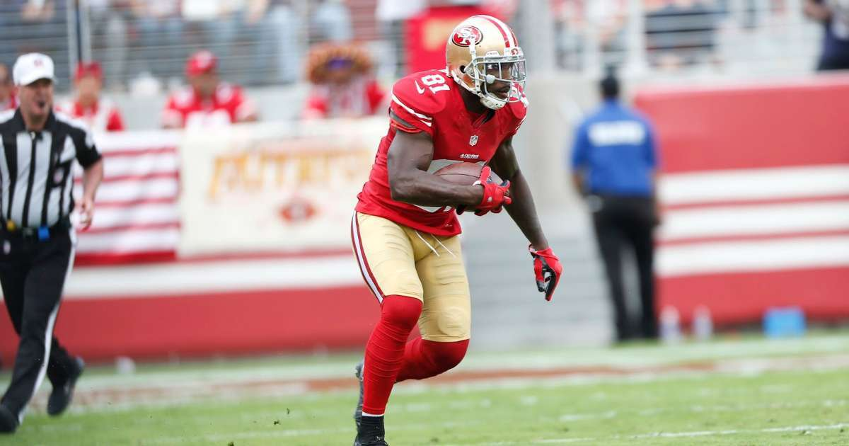 NFL Anquan Boldin Santonio Holmes trailer 4th and forever Muck City